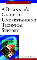 A Beginner's Guide to Understanding Technical Support