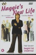 Maggie's New Life - Seizoen 1