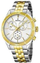 Festina Chronograph horloge F16763/1