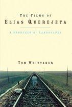 The Films of Elias Querejeta