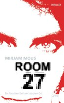Room 27