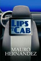 Lips in a Cab