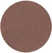 ANNPAUL COSMETICS EYESHADOW PAN - NASS