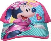 Disney Pet Minnie Mouse Meisjes Roze Maat 44-46