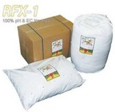 Agra Wool RFX-1 MIX (3-PACK 240 LITER)