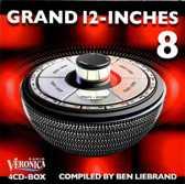 Grand 12-Inches Vol. 8