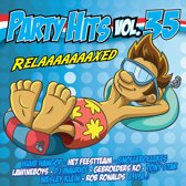 Party Hits Vol. 35