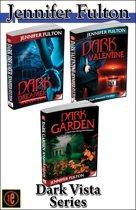 Jennifer Fulton Dark Vista Series