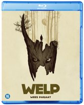 Welp (blu-ray)