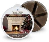 Goose Creek Wax Melt Holiday Embers
