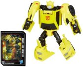 Transformers Generations Titans Returns - Bumblebee
