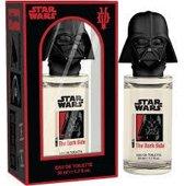Star Wars Darth Vader eau de toilette spray 50ml