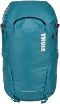 Thule Stir Dames Backpack 28L - Fjord