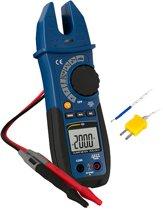 Ampèremeter PCE-CM 3