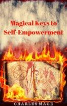Magical Keys to Self-Empowerment