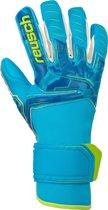 Reusch Attrakt Pro AX2 Evolution NC-7 1/2 - Keepershandschoenen