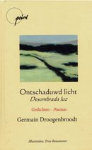 Point 75: ontschaduwd licht