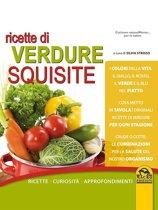 Ricette di verdure squisite