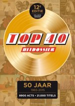 Top 40 hitdossier 1965-2015