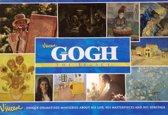 Vincent Van Gogh - The Legacy (2DVD + Boek)