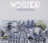 Atmostopia -Digi-