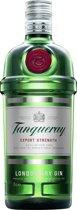 Tanqueray London Dry Gin - 70 cl