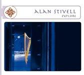 Stivell Alan/ Explore