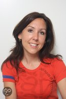Sandra van Tongeren
