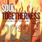 Soul Togetherness 2013