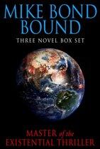 Mike Bond Bound