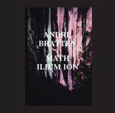 Math Ilium Ion Lp