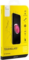 Avanca ToughGlass screenprotector voor Galaxy S5/S5 Neo