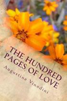 The Hundred Pages of Love
