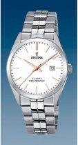 Festina Mod. F20437/A - Horloge