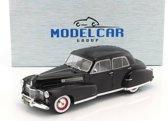 Fleetwood Series 60 Special Sedan 1941 - 1:18 - Cadillac