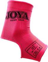 Joya SportbandageUnisex - roze/zwart