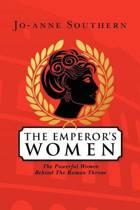 The Emperor's Women