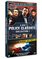Police Classics Collection