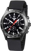 KHS Mod. KHS.BPCC1.SB - Horloge