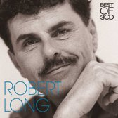 Best Of Robert Long (3CD)