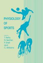 Physiology of Sports