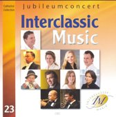 Cathedral collection 23, Jubileumconcert