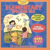 Elementary Spelling Bee