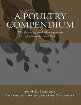 bol com | The Small-Scale Poultry Flock, Harvey Ussery