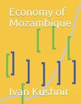 Economy of Mozambique
