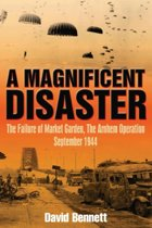 A Magnificent Disaster