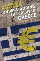 Understanding the Crisis in Greece