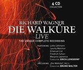 Wagner: Die Walkure (Ga)