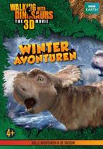 Walking with Dinosaurs - Winteravonturen