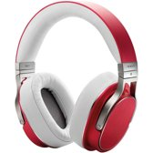OPPO PM-3 Rood Planar Magnetic Headphone